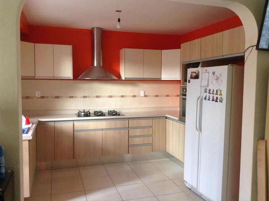 C mo elegir mi cocina cocinas y closets en le n loh r - Como elegir cocina ...